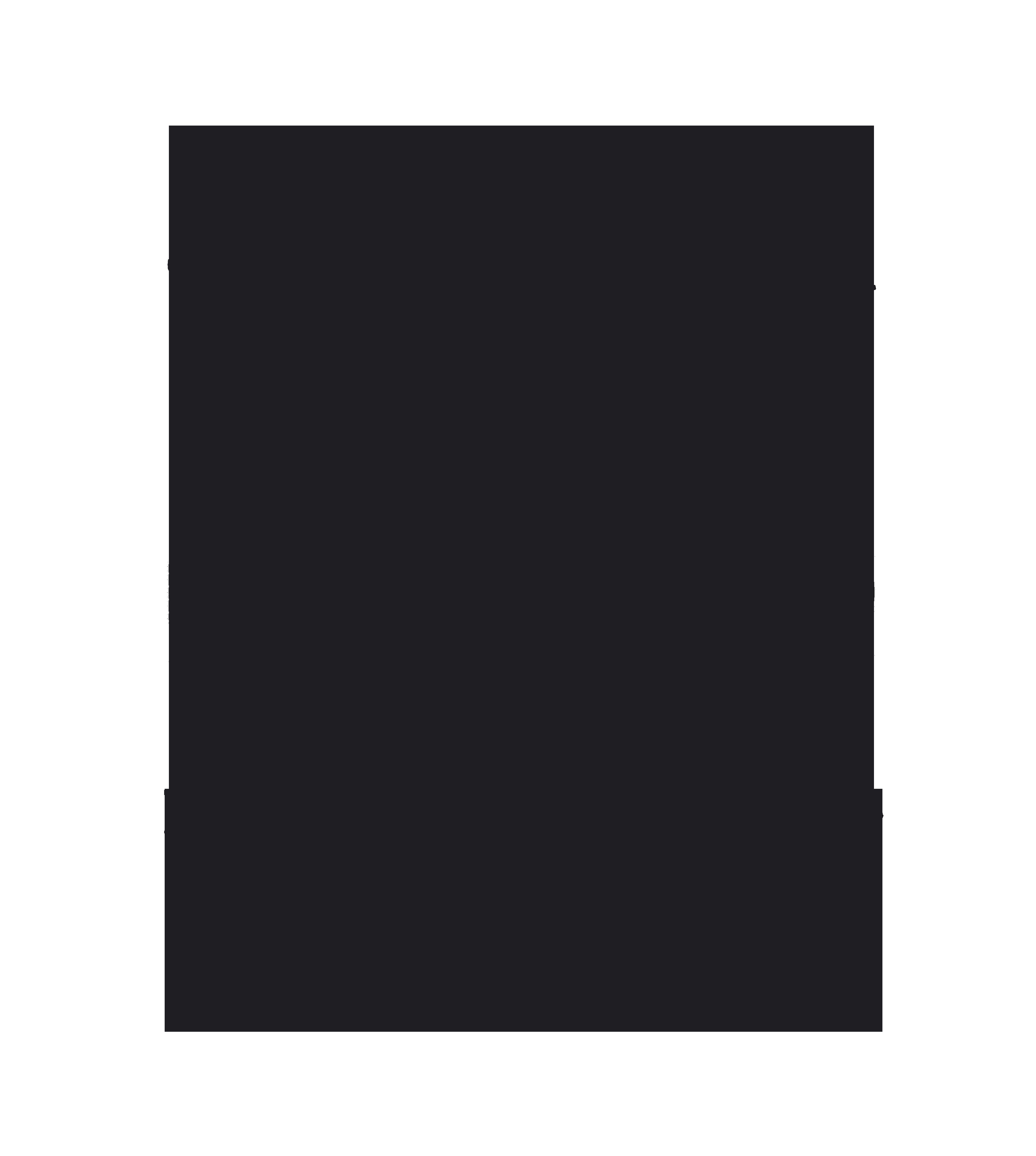 Derek Copenhaver Photography + Videography