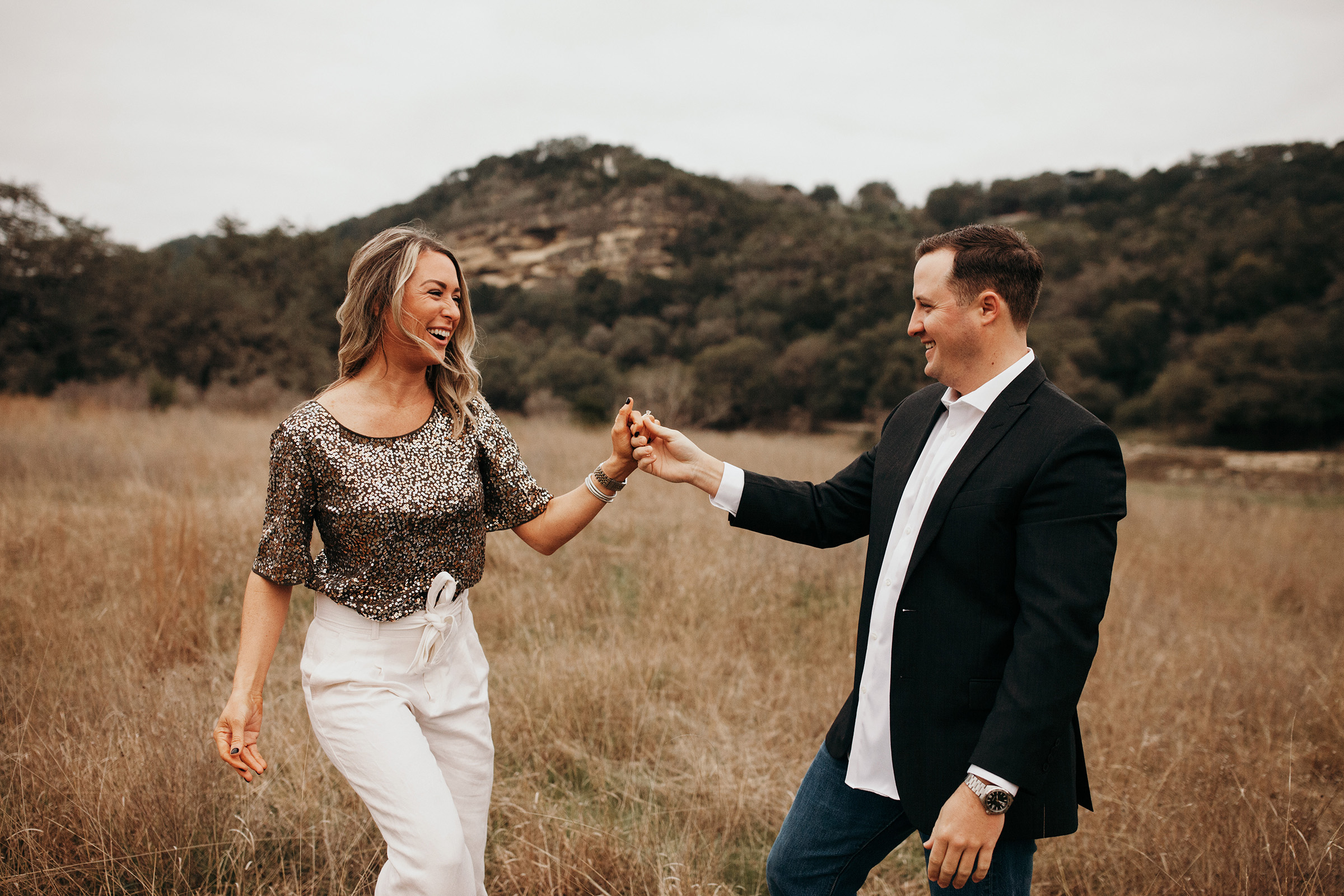 Ashley_Nick_Engagements20190216Bulverde_Hill_Country_Limestone_Ranch0475